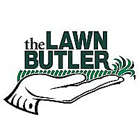 The Lawn Butler | Lawn Maintenance, Landscaping, Hardscaping, Mulch Blowing, Irrigation