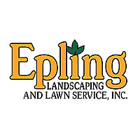 Epling Landscaping and Lawn Service