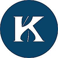 Klausing Group   Landscaping Blog