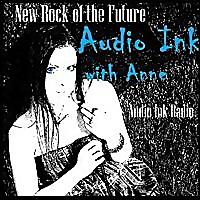 Audio Ink Radio