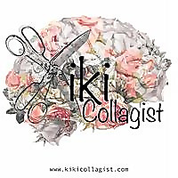 Kiki Collagist