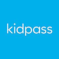 KidPass | One Pass. Amazing Kids Activities