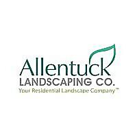 Maryland   Allentuck Landscapes & Lawn Maintenance Service