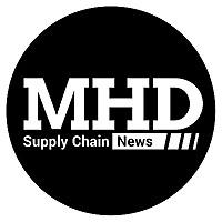 MHD Supply Chain News
