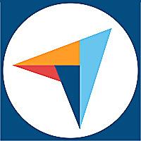 Capterra - Project Management