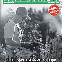 The Landscaper | The Landscaping Magazine for all Seasons