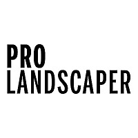 Pro Landscaper   The industry's number 1 news source