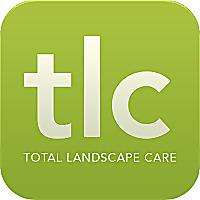 Total Landscape Care