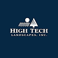 Hightech Landscapes   Tips and Ideas for NJ Landscaping Projects