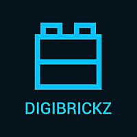 DigiBrickz