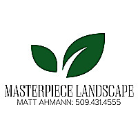 Masterpiece Landscaping