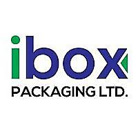ibox Packaging | Custom Cardboard Packaging Boxes Displays Vancouver