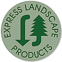 Express Landscape Products   Landscaping Blog
