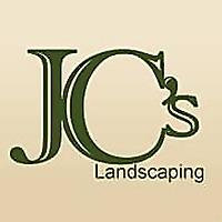JC's Landscaping LLC   Landscaping Blog