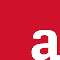 Argentus Supply Chain Insights