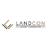 Landcon   Landscape Design Toronto