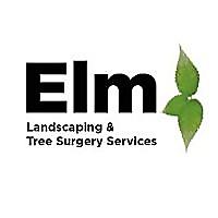 Elm Landscaping Toronto