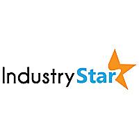 IndustryStar Solutions
