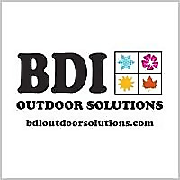 BDI Outdoor Solutions   Landscaping Blog