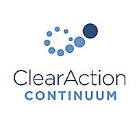 ClearAction - Customer Experience Consulting Blog