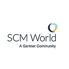 SCM World - Shaping the Future of Supply Chain