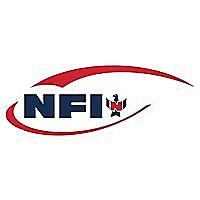 NFI Industries | Supply Chain Link Blog