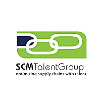 SCM Talent Group | Supply Chain Recruiting | Retained Executive Search