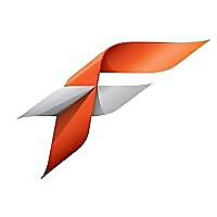 Flash Global: The Service Supply Chain Company