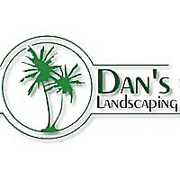 Dan's Landscaping   Landscape Gardeners & Designers
