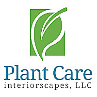 Plant Care FL   Plant Care and Interior Landscaping Blog