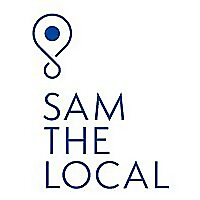 Sam the Local