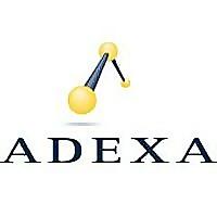 Adexa | Supply Chain Planning Blog