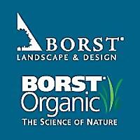 Borst Landscape & Design   Landscape Design Articles