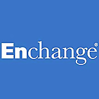 Enchange Supply Chain Consultancy