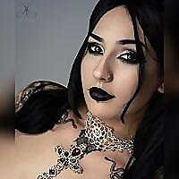 Gothic And Amazing | Style