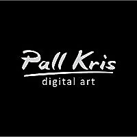 Pall Kris Blog | Digital art, photo retouching and photo editing