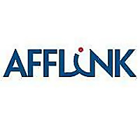 AFFLINK | Supply Chain Blog | Supply Chain Strategy