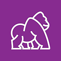 Purple Care   Blog