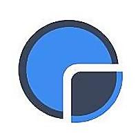 ReallySimpleSystems CRM Blog
