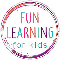 Fun Learning for Kids