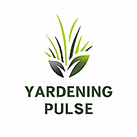 Yardening Pulse   Taking a Proper Care of Your Yard