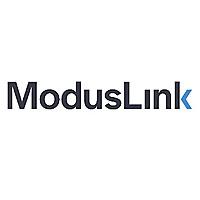 ModusLink Global Solutions