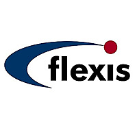 Flexis AG | Supply Chain and Sales and Operations Planning blog