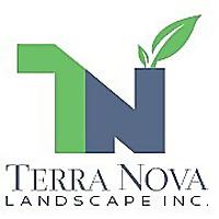 Terra Nova Ecological Landscaping