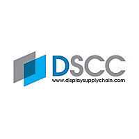 Display Supply Chain Consultants