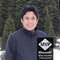 Nishant Rana's Weblog | Microsoft Dynamics CRM/365 Blog
