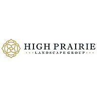 High Prairie Landscape Group