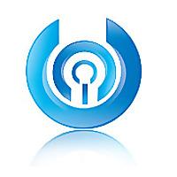Inogic - Microsoft Dynamics 365(CRM) Tips and Tricks