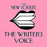 The New Yorker: The Writer's Voice