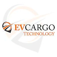 EV Cargo Technology | Blog